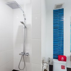 Отель ZEN Rooms Takua Thung Road Пхукет ванная