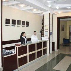 Отель Премьер Отель Азербайджан, Баку - 5 отзывов об отеле, цены и фото номеров - забронировать отель Премьер Отель онлайн спа фото 2