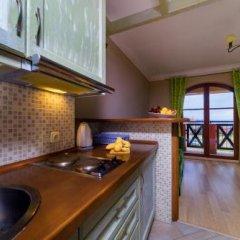 Отель Apartamenty Portowe Польша, Миколайки - отзывы, цены и фото номеров - забронировать отель Apartamenty Portowe онлайн фото 2
