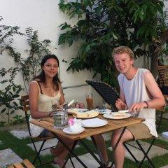 Отель Heritage Homestay Вьетнам, Хойан - отзывы, цены и фото номеров - забронировать отель Heritage Homestay онлайн питание