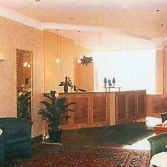 Отель Smart Stay Hotel Schweiz Германия, Мюнхен - - забронировать отель Smart Stay Hotel Schweiz, цены и фото номеров