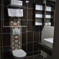 Anfora Hotel Турция, Белек - отзывы, цены и фото номеров - забронировать отель Anfora Hotel онлайн ванная фото 2