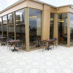 Adranos Hotel Турция, Улудаг - отзывы, цены и фото номеров - забронировать отель Adranos Hotel онлайн питание