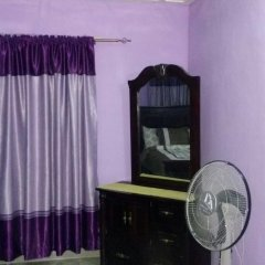 Montgomery Brothers estate in Monrovia, Liberia from 151$, photos, reviews - zenhotels.com photo 2