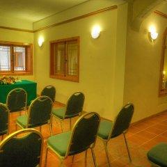 Отель Saint Patrick's Hotel Мальта, Мунксар - отзывы, цены и фото номеров - забронировать отель Saint Patrick's Hotel онлайн помещение для мероприятий