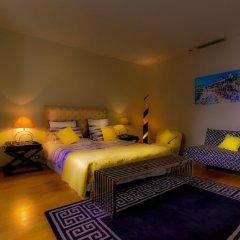 Отель Massena-Dream детские мероприятия фото 2