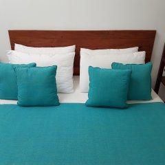 Отель Kongtree Villa удобства в номере