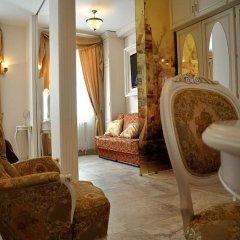 Отель Little Home - Empire Польша, Варшава - отзывы, цены и фото номеров - забронировать отель Little Home - Empire онлайн спа фото 2