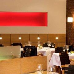 Отель Pullman Cologne Германия, Кёльн - 2 отзыва об отеле, цены и фото номеров - забронировать отель Pullman Cologne онлайн питание фото 2