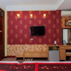 Отель Madam Moon Guesthouse Вьетнам, Ханой - отзывы, цены и фото номеров - забронировать отель Madam Moon Guesthouse онлайн в номере
