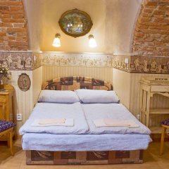 Апартаменты Alice Apartment House комната для гостей фото 5