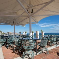 The Caleta Hotel Health, Beauty & Conference Centre фото 4