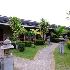 Отель Railay Phutawan Resort фото 13