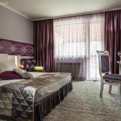 Enira Spa Hotel комната для гостей фото 3