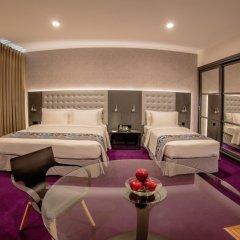 Отель Fairway Colombo Шри-Ланка, Коломбо - отзывы, цены и фото номеров - забронировать отель Fairway Colombo онлайн