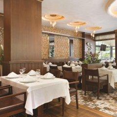 Ramada Hotel & Suites Atakoy Турция, Стамбул - 1 отзыв об отеле, цены и фото номеров - забронировать отель Ramada Hotel & Suites Atakoy онлайн питание