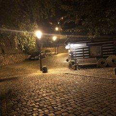 Отель The spirit of old Prague Чехия, Прага - отзывы, цены и фото номеров - забронировать отель The spirit of old Prague онлайн фото 3