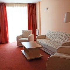 Отель Orpheus Hotel Болгария, Пампорово - отзывы, цены и фото номеров - забронировать отель Orpheus Hotel онлайн комната для гостей фото 3