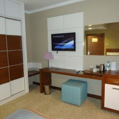Menua Hotel Турция, Ван - отзывы, цены и фото номеров - забронировать отель Menua Hotel онлайн фото 2