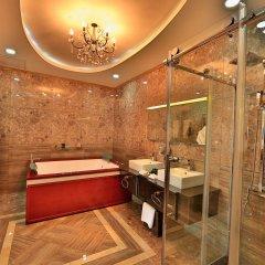 Отель Damas International Кыргызстан, Бишкек - отзывы, цены и фото номеров - забронировать отель Damas International онлайн сауна