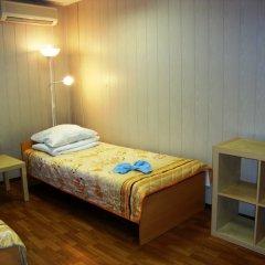 Гостиница Красный Коврик на Рузовской детские мероприятия фото 2