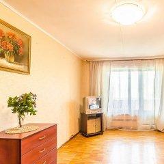 Апартаменты RentForYou Bratislavskaya Apartments Москва фото 6