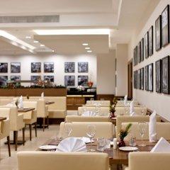Radisson Blu Hotel, Kyiv Podil питание фото 2