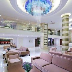Отель ROX Стамбул интерьер отеля фото 2