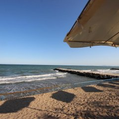 Отель Menada Grand Resort Apartments Болгария, Дюны - отзывы, цены и фото номеров - забронировать отель Menada Grand Resort Apartments онлайн фото 23