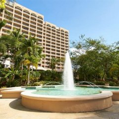 Отель Hyatt Regency Guam Гуам, Тамунинг - отзывы, цены и фото номеров - забронировать отель Hyatt Regency Guam онлайн фото 3