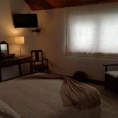 Отель O Ze Ja Dormiu Aqui Португалия, Саброза - отзывы, цены и фото номеров - забронировать отель O Ze Ja Dormiu Aqui онлайн фото 2