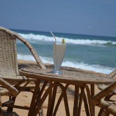 Hotel Paradiso пляж фото 2