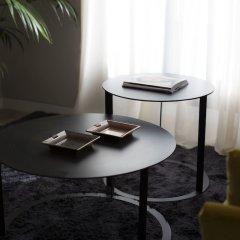 Апартаменты For You Apartments Madrid Мадрид удобства в номере фото 2