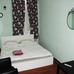 Hostel Moscow 444 комната для гостей фото 2