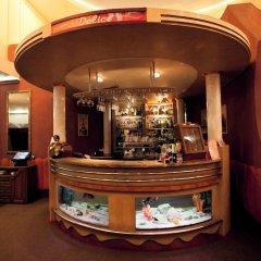 Гостиница Делис Украина, Львов - отзывы, цены и фото номеров - забронировать гостиницу Делис онлайн гостиничный бар