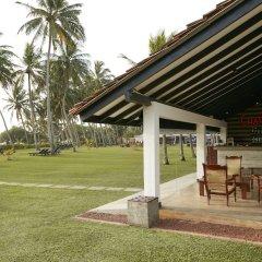 Отель Avani Bentota Resort Шри-Ланка, Бентота - 2 отзыва об отеле, цены и фото номеров - забронировать отель Avani Bentota Resort онлайн фото 7