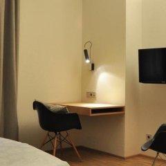 Отель Wipptalerhof Випитено удобства в номере фото 2