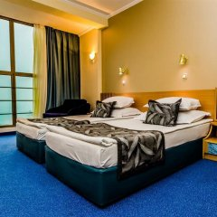 Havana Casino Hotel & SPA комната для гостей фото 4