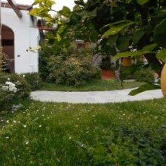 Отель Casa Vacanze Vittoria Италия, Равелло - отзывы, цены и фото номеров - забронировать отель Casa Vacanze Vittoria онлайн фото 12