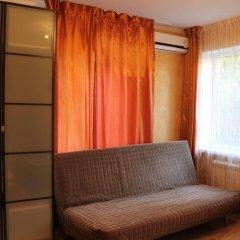Гостиница Tikhaya Gavan Mini Hotel в Анапе отзывы, цены и фото номеров - забронировать гостиницу Tikhaya Gavan Mini Hotel онлайн Анапа комната для гостей фото 4