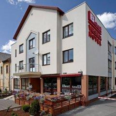 Hotel Best фото 4