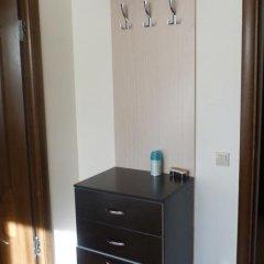 Отель Guest House Kiriaki Сочи сейф в номере