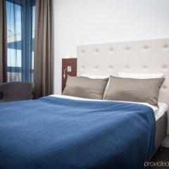 Отель First Hotel River C Швеция, Карлстад - отзывы, цены и фото номеров - забронировать отель First Hotel River C онлайн комната для гостей фото 4