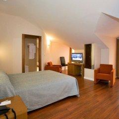 Hotel Granada Palace удобства в номере