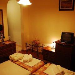 Отель Villa Velzon Guesthouse Черногория, Будва - отзывы, цены и фото номеров - забронировать отель Villa Velzon Guesthouse онлайн спа