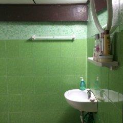 Отель Santo House ванная фото 2