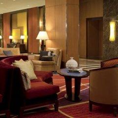 Отель Crystal Gateway Marriott США, Арлингтон - отзывы, цены и фото номеров - забронировать отель Crystal Gateway Marriott онлайн интерьер отеля фото 3