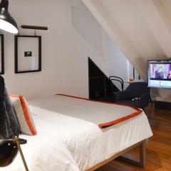 Отель Browns Central Hotel Португалия, Лиссабон - отзывы, цены и фото номеров - забронировать отель Browns Central Hotel онлайн фото 14
