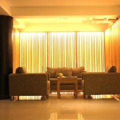 Hotel Vista Express Бангкок фото 4