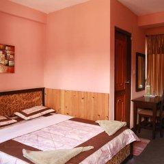 Отель Northfield Непал, Катманду - отзывы, цены и фото номеров - забронировать отель Northfield онлайн комната для гостей